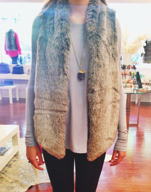Tart-Kya-Grey-Fur-Vest-188