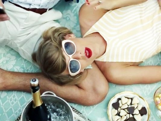 635512249417150540-Taylor-Swift-